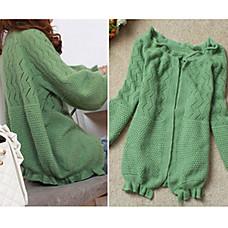 ملابس بيت للحوامل 2012 موديلات فساتين حمل 2012 احلى الازياء qnpztm1331639675042.