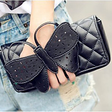 Clutches kmscul1333679887139.