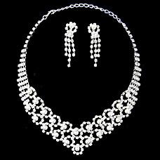 بيير هاردي لهرميسمجموعة كارتييه من مجوهرات والساعات لـ 2013مجوهرات العاروسمجموعه