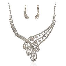 فويتون تقدم مجموعتها الجديده لعام2013كولكشن من اطقم المجوهراتاطقم من المجوهراتزيني