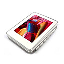 1gb 2,4 pollici TFT LCD MP4 Player (e4u-141)