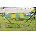 Strip Hnanging Swinging Hammock (HYYP077)(Start From 10 Units)