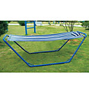 Strip Hanging Swinging Hammock (HYYP071)(Start From 10 Units)