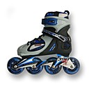 Rollerblade Youth Adjustable In Line Skates Shoes Size US 6.5-8/EU 38-41(PF147.3)