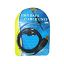USB Data Cable for MOT V878 (Start From 30 Units)-Free Shipping