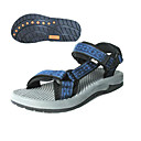 """Traveler Sandal for Men Size:39 -44 (LXJ001) (Start From 12 Units)-Free Shipping"