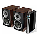 Hussar V3000 Classical Speaker Perfect Reproducer Unit Design(QQBY015)