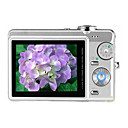 "Aigo 7,1 MP 2,5 ""LCD-Farbdisplay digitale Kamera 1 GB Speicher card/dc-v780"