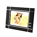 3.5-inch LCD Digital Picture Frame (YYPD005) (Start From 10 Units) Free Shipping