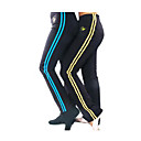 1 pc Black Capri Jazz Dance Pants Adults(YCF057) (Start From 20 Units)Free Shipping