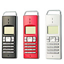 1 pc HEXUNDA YT-807 Skype USB LCD Phone For Internet Voip Service(WXD003)