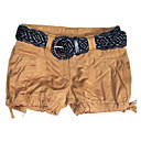 1 pc Sexy Unique Shorts Pant ,Size:S/M/L (YFNS098)(Start From 10 Units)-Free Shipping