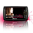 DMX DMP-500 (80GB) MP4 Player