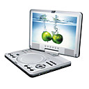 11.2-inch Portable DVD Player PDVD-1180(Start From 3 Units)-Free Shipping