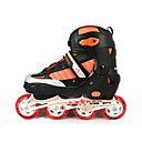 Solax Rollerblade Adjustable In Line Skates Shoes Size US 5-9.5/EU 35-44(PF153)