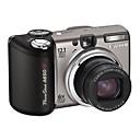 Canon PowerShot A650 IS 12.4MP Digital Camera