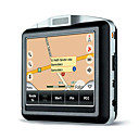 3.5-inch GPS with FM Transmitter Function GPS6020N-2 (SZC241)