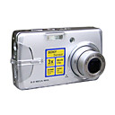 vivikai dc-dx300 8.0MP digitale camera met 3,0-inch TFT LCD