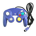Dual Shock Joypad Controller for Nintendo Wii Game Cube ZY078 (SZL188) (Start From 30 Units)