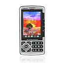 ZT760+ Quad Band TV Function Cell Phone (SZR112)