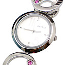 Weiqin Unique Ladies Women Dress Watch W1014 (LSB015)