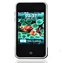 Unlocked NPhone Touch Screen Cell Phone (Start From 3 Units) Free Shipping
