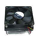 Intel CPU FAN (SMQ246)