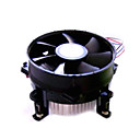 Intel CPU FAN (SMQ254)