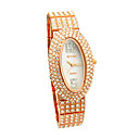 Eyki Luxury Dress Watch W8012AL (LSB113)