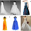 Unique and Fashionable Dresses for Wedding / Party  6 Pieces Per Package  (HSQC081)