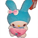 Plush Rabbit(38cm)
