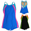 Brand New Yingfa Stylish One Piece Swimwear Swimsuit Y143(XY0086)