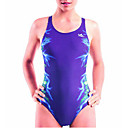 Brand New Yingfa Trainning One Piece Swimwear Swimsuit 957(XY0104)