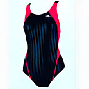 Brand New Yingfa Trainning One Piece Swimwear Swimsuit 929(XY0100)