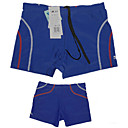 Brand New Yingfa Stylish Men's Swimwear Swimming Trunks 3054(XY0056)