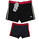 Brand New Yingfa Stylish Men's Swimwear Swimming Trunks 3019(XY0050)