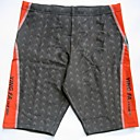 Brand New Yingfa Stylish Men's Swimwear Swimming Trunks 3328(XY0064)
