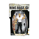 WWE Wrestling-Professional Y2J Action Figure with Color Box