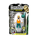 WWE Wrestling-Professional HORNSWOGGLE  Action Figure with Color Box