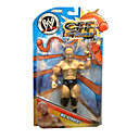 WWE Wrestling-Professional MR.KENNEDY Action Figure with Color Box