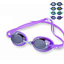 Brand New Yingfa UV Protected Anti Fog Swim Swimming Pool Goggles R38AF(M)(KYF006)