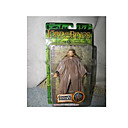 The Lord of The Rings Council Legolas Action Figure