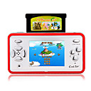 SUBOR Z09 2.4 Inch Digital LCD Handheld Game Console