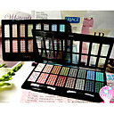 50pcs Qianyue 16 Colors Eyeshadow Palette 2#