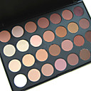 28 Colors Professional Blush Palette Set3