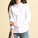 Puff Sleeve T-Shirt (09vcx009)