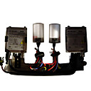 HID Xenon Kit - Lamp H1 High Beam 4300K 35W