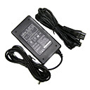P / N CA01007-0660 AC Adapter fr Fujitsu Laptop (smq2166)