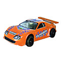 1:10 Scale Radio Control Nitro Gas Turbo Racing Car (YX00072)