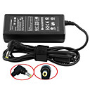 P/N ADP-50SB AC Adapter With 19V 3.16A for  COMPAQ  Laptop (SMQ2087)
